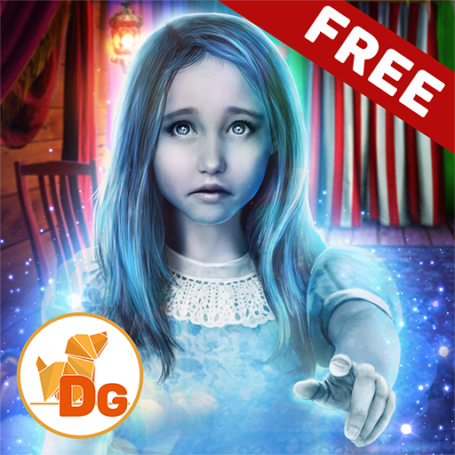 Hidden Objects – Mystery Tales 7 (Free To Play) 1.0.5 (MOD, Unlimited Money)