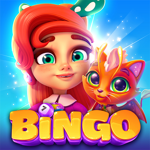 Huuuge Bingo Story – Best Live Bingo 1.15.1.1 (MOD, Unlimited Money)