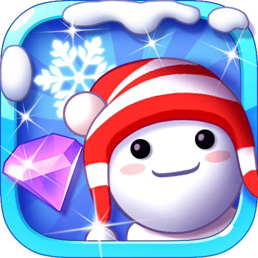 Ice Crush 4.3.0 (MOD, Unlimited Money)