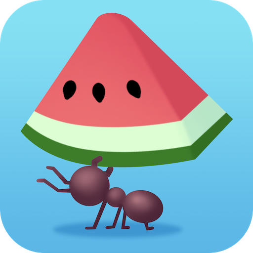 Idle Ants – Simulator Game 3.3.2 (MOD, Unlimited Money)