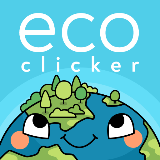 Idle EcoClicker: Save the Earth 3.34 (MOD, Unlimited Money)