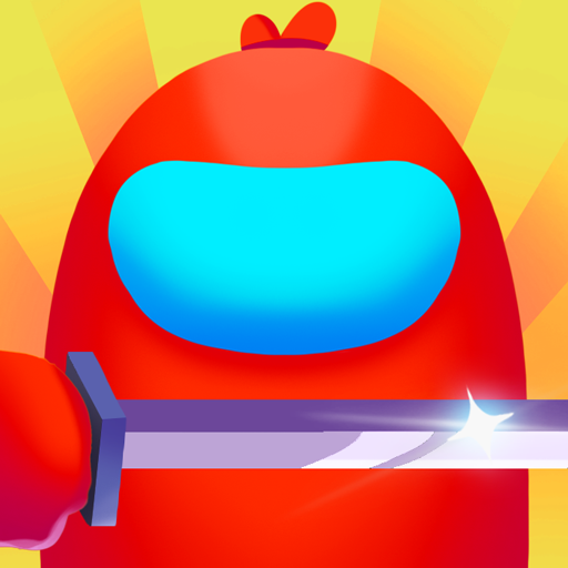 Imposter Attack: Warrior Revenge 0.6.3 (MOD, Unlimited Money)