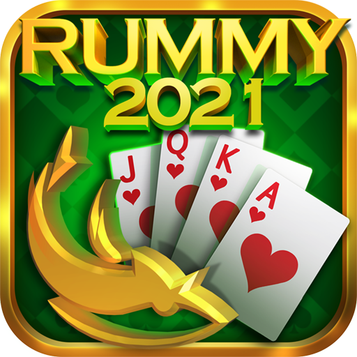 Indian Rummy Comfun-13 Cards Rummy Game Online 6.4.20210107(MOD, Unlimited Money)