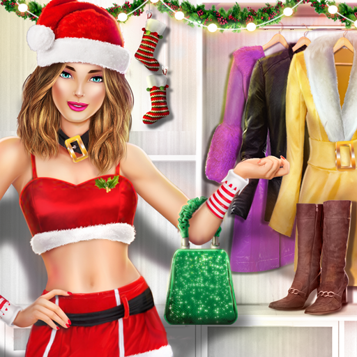 International Fashion Stylist – Dress Up Studio 4.9(MOD, Unlimited Money)