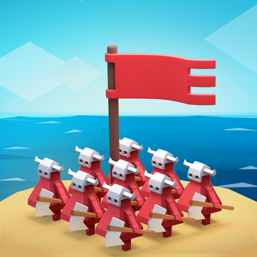 Island War 1.4.7 (MOD, Unlimited Money)