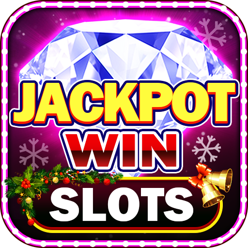 Jackpot Win Slots : Play Free Casino Slot Games 10000.18 (MOD, Unlimited Money)