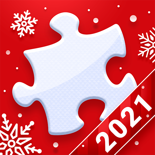 Jigsaw Puzzles Collection HD – Puzzles for Adults 1.4.3 (MOD, Unlimited Money)