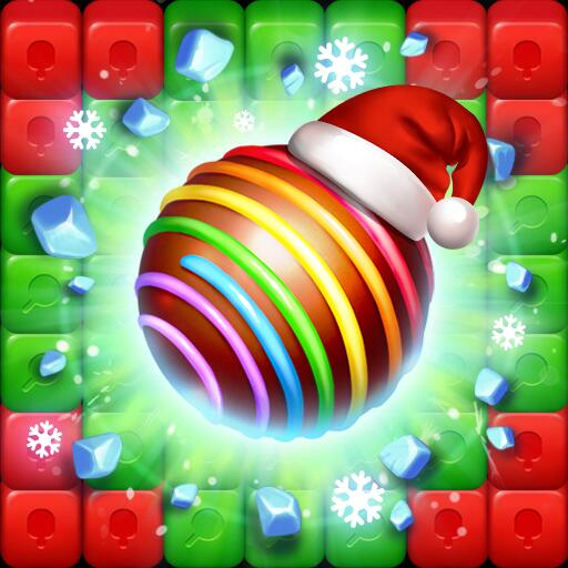 Judy Blast – Toy Cubes Puzzle Game 3.10.5038 (MOD, Unlimited Money)