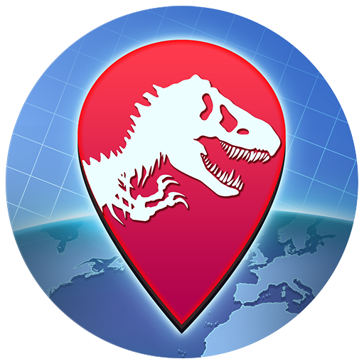 Jurassic World Alive  (MOD, Unlimited Money) 2.5.26