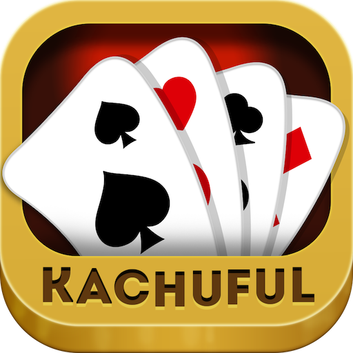 Kachuful – Desi Indian Card Game! 6.8 (MOD, Unlimited Money)