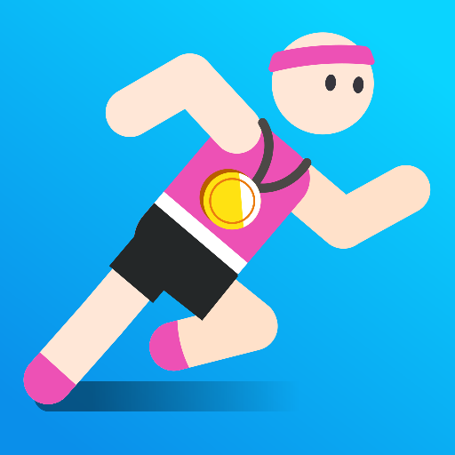 Ketchapp Summer Sports 2.1.8 (MOD, Unlimited Money)