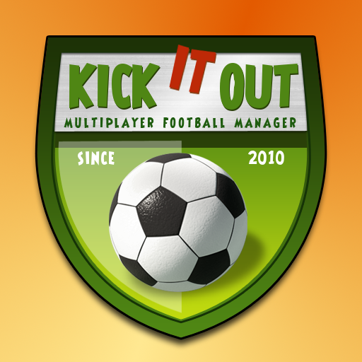 Kick it out 10.3.2 (MOD, Unlimited Money)