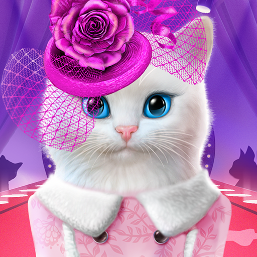 Knittens – A Fun Match 3 Game 1.47 (MOD, Unlimited Money)