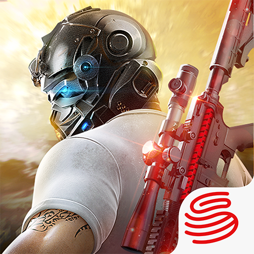 Knives Out-No rules, just fight!  (MOD, Unlimited Money)1.256.479097