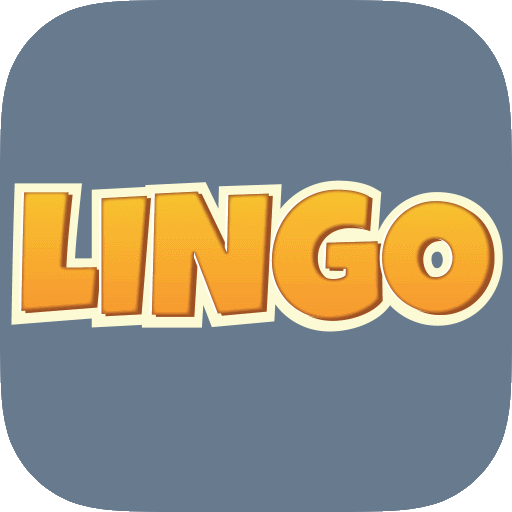 Lingo – The word game 3.0.16 (MOD, Unlimited Money)