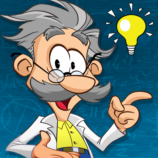 Logic Master 1 –  Mind Twist 2.6.56(MOD, Unlimited Money)
