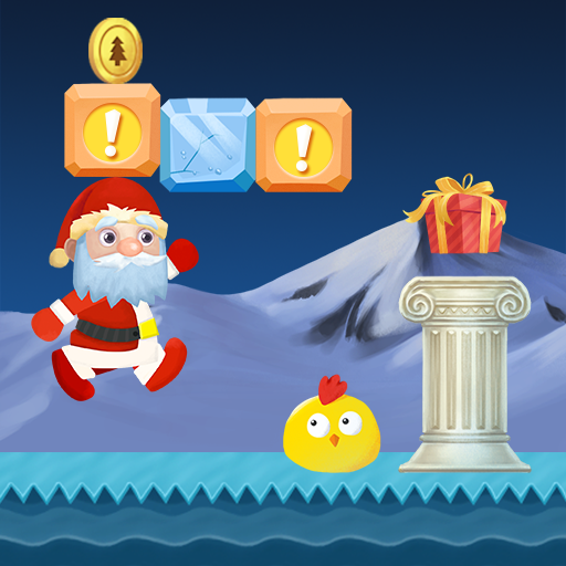 Lost Presents 2.4.0 (MOD, Unlimited Money)