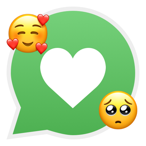 Love Story Chat — virtual story messenger 1.3.10 (MOD, Unlimited Money)