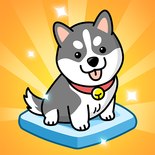 Lucky Puppy 1.1.9 (MOD, Unlimited Money)