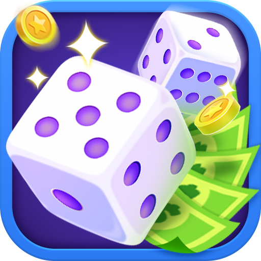 Lucky Yatzy – Win Big Prizes 1.1.0 (MOD, Unlimited Money)