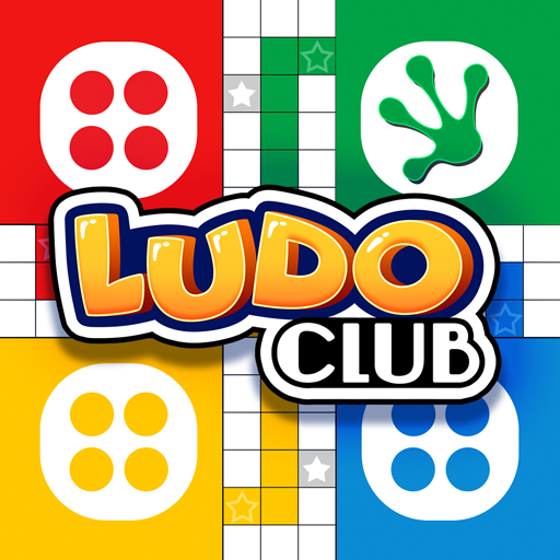 Ludo Club – Fun Dice Game 2.0.73 (MOD, Unlimited Money)