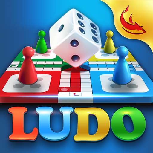 Ludo Comfun-Online Game Live Chat With Friends 3.5.20201228 (MOD, Unlimited Money)