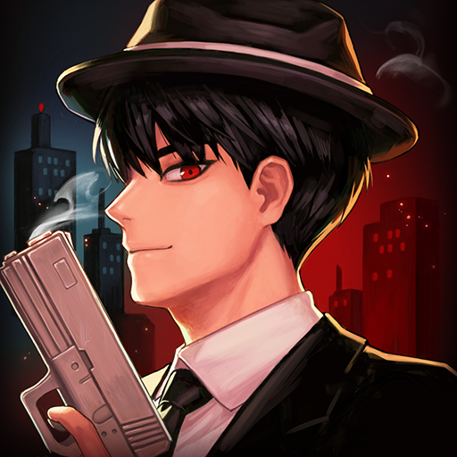 Mafia42 – Free Social Deduction Game 3.035-playstore (MOD, Unlimited Money)