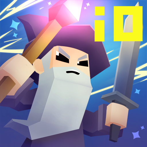 Magica.io 1.3.12 (MOD, Unlimited Money)