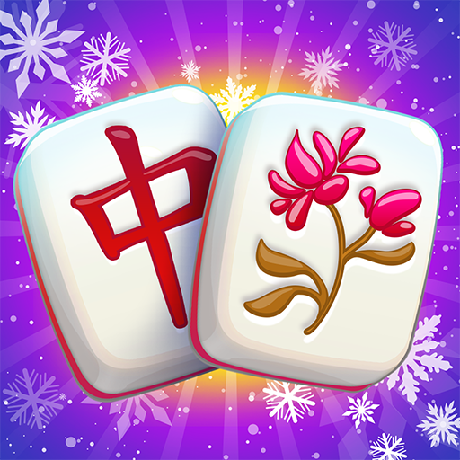 Mahjong City Tours: Free Mahjong Classic Game 45.1.0 (MOD, Unlimited Money)