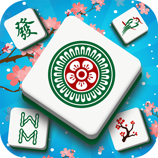 Mahjong Craft – Triple Matching Puzzle 5.7.1(MOD, Unlimited Money)