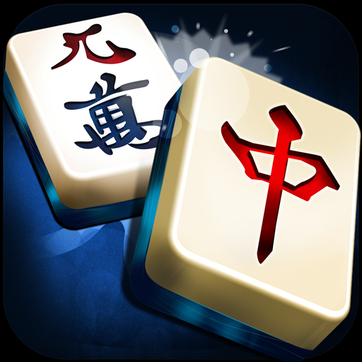 Mahjong Deluxe Free 1.0.71 (MOD, Unlimited Money)