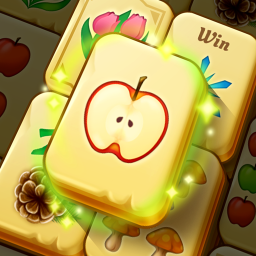 Mahjong Forest Journey 21.0111.00 (MOD, Unlimited Money)