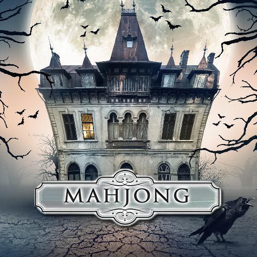 Mahjong Solitaire: Mystery Mansion 1.0.51 (MOD, Unlimited Money)
