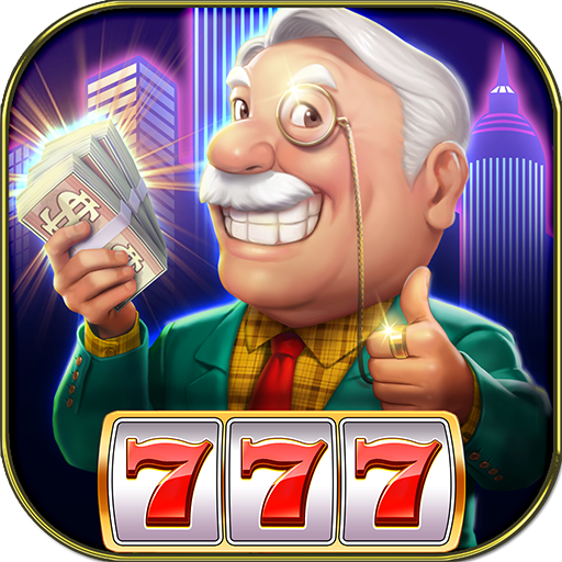 ManganDahen Casino – Free Slot 1.1.125 (MOD, Unlimited Money)