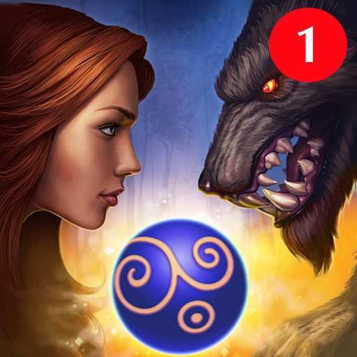 Marble Duel-orbs match 3 & PvP duel games 3.5.10 (MOD, Unlimited Money)