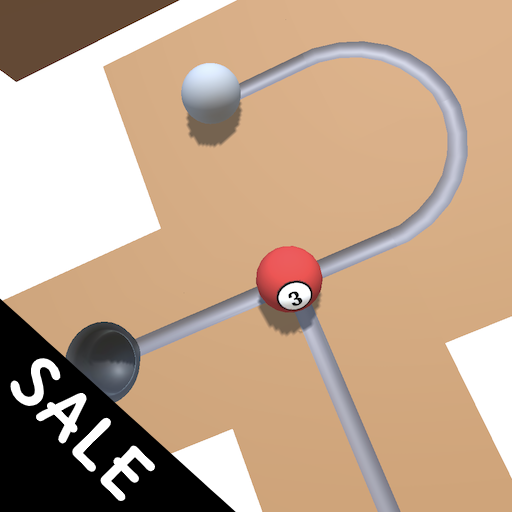 Marble hit 3D – Pool ball hyper casual game 3 (MOD, Unlimited Money)