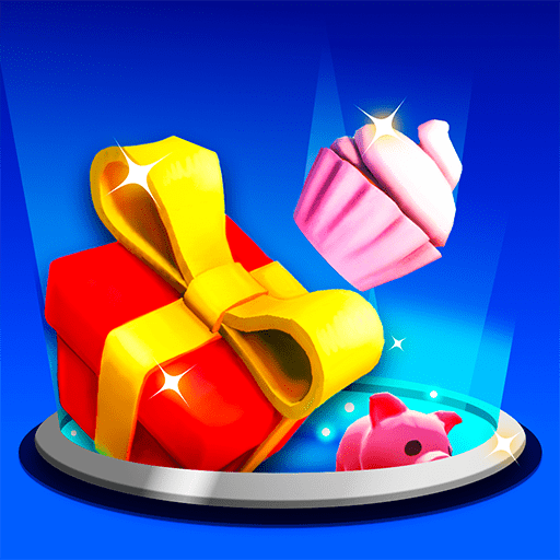 Match Puzzle – Shop Master 1.01.01 (MOD, Unlimited Money)