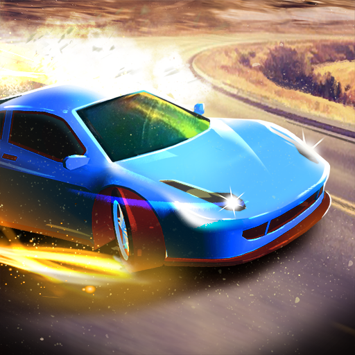 Merge Racing 2021 2.1.27(MOD, Unlimited Money)