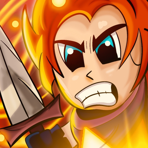 Mergy: Merge RPG game – Idle heroes games RPG 2.9.6 (MOD, Unlimited Money)