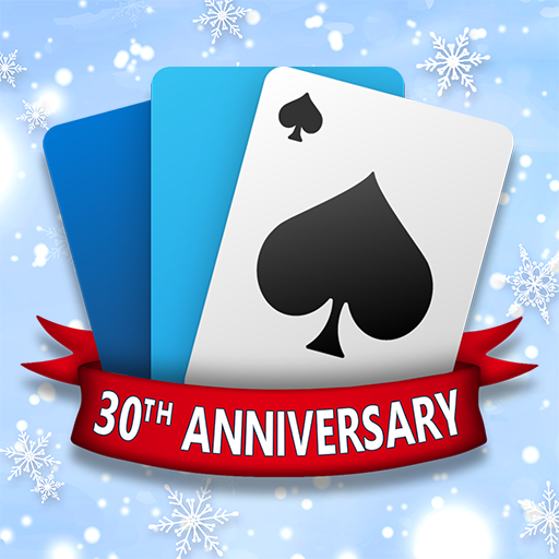 Microsoft Solitaire Collection 4.8.12151.1 (MOD, Unlimited Money)