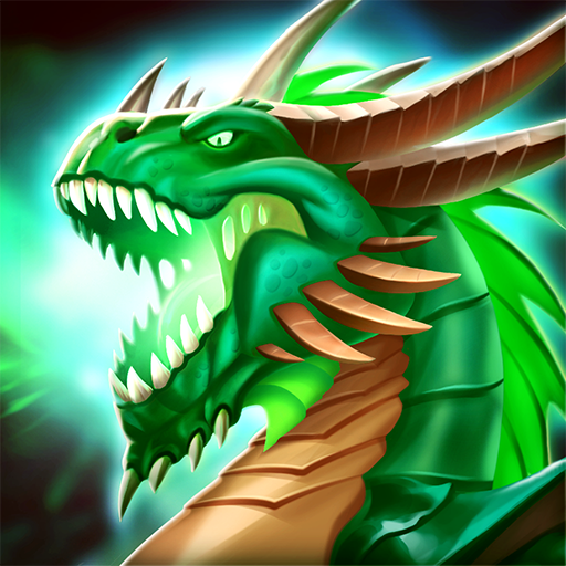 Might & Magic: Era of Chaos 1.0.140 (MOD, Unlimited Money)