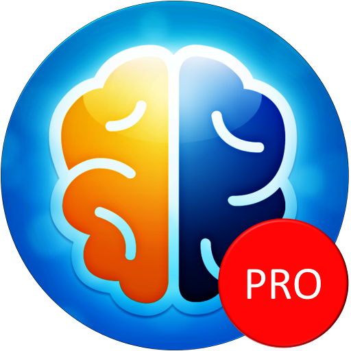 Mind Games Pro 3.3.2 (MOD, Unlimited Money)
