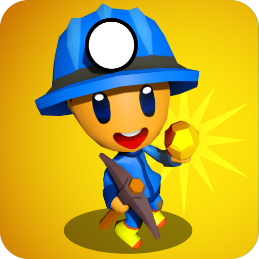 Mine Rescue! 1.0.16 (MOD, Unlimited Money)
