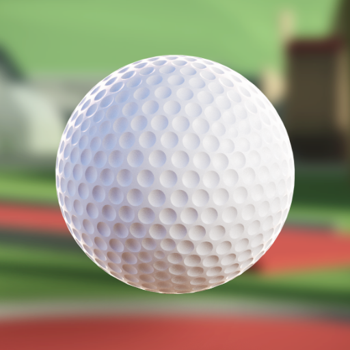 Mini Golf 2.7.2 (MOD, Unlimited Money)