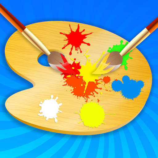 Mix Color & Paint Dropper Real Mixing Paint Puzzle 1.2 (MOD, Unlimited Money)