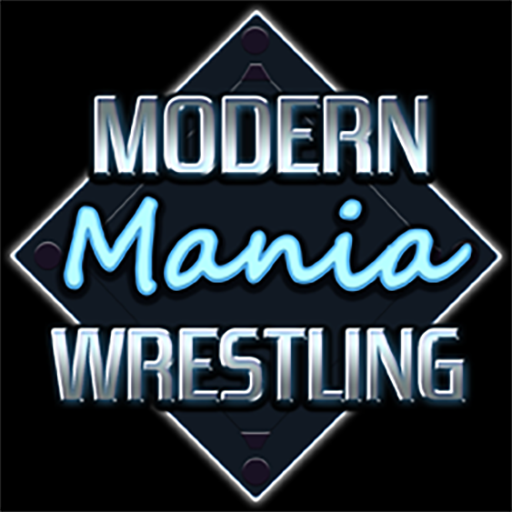 Modern Mania Wrestling 1.0.28 (MOD, Unlimited Money)