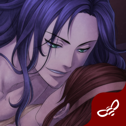 Moonlight Lovers: Beliath – Dating Sim / Vampire 1.0.49 (MOD, Unlimited Money)