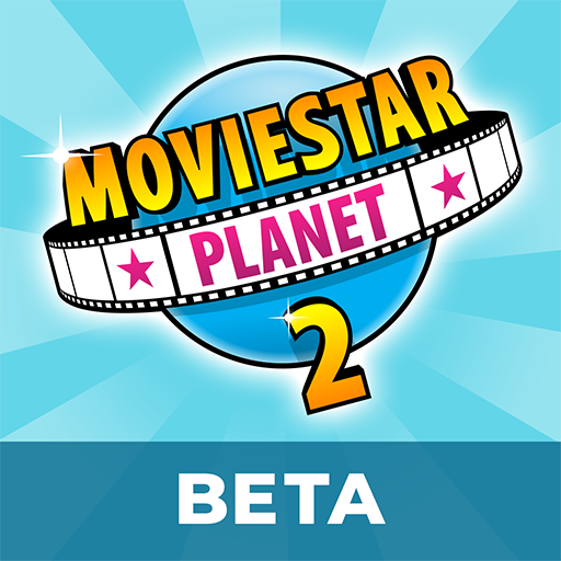 MovieStarPlanet 2 1.13.2 (MOD, Unlimited Money)