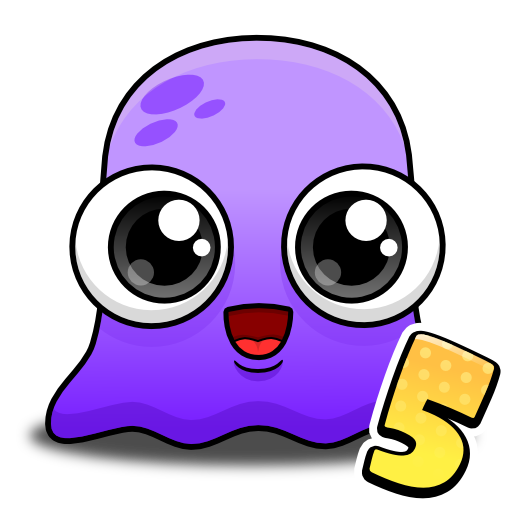 Moy 5 – Virtual Pet Game 2.05 (MOD, Unlimited Money)