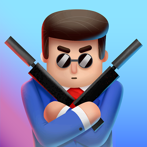 Mr Bullet – Spy Puzzles 5.8(MOD, Unlimited Money)